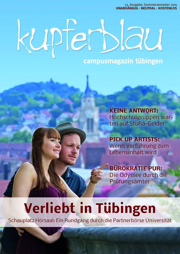 Kupferblau_Cover